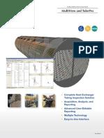 MultiView_6.1_EN_201204.pdf