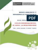 02 Guia Medio Ambiente y Desarrollo Sostenible 2017