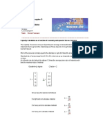 Mathcad - 2_5_conveying_3n