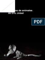 Modelos de Animales de EricJoise