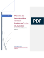 Alfonso Gutierrez S4 TI4 Pruebas de Hipotesis
