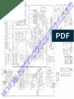 10232_Admiral_K-2107_Diagrama.pdf