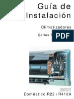 Aire_Acondicionado._Gu_a_de_instalaci_n_dom_stico.pdf