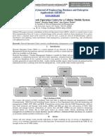 NOC Importan notes.pdf