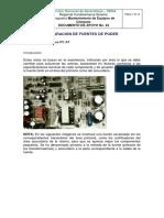 DOCUMENTO DE APOYO No. 24 REPARACION DE FUENTES DE PODER.pdf