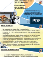 IDAD 01062015_2224.pptx