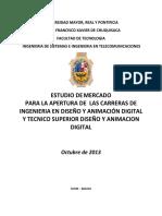 Estudio de Mercado Ingenieria en Diseño y Animacion Digital 04012015_0044