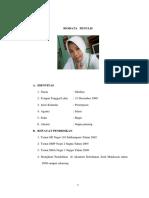 5  Bio Data kartini.docx