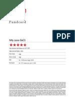 ValueResearchFundcard-NiftyJuniorBeES-2010Aug10