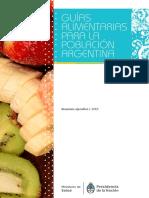 Capacitacion Nutri.pdf