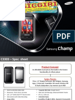 Google Play supported devices pdf | Chromebook | Brand