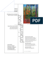 6129-31188-1-PB.pdf