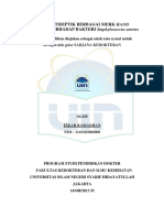 IZKAR RAMADHAN-FKIK.pdf