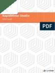 RapidMiner-v6-user-manual.pdf
