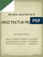 SEJARAH-ARSITEKTUR-2.pptx
