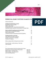 pattern-blocks5.pdf
