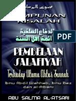 risalah-salafiyyah.pdf