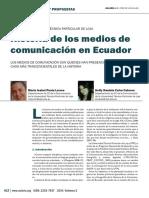 Dialnet-HistoriaDeMediosDeComunicacionEnEcuadorInvestigaci-4753323