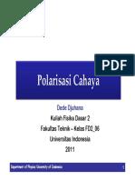 Kuliah09_Polarisasi.pdf