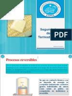 segundaleydelatermodinamica-140205133517-phpapp02.pptx