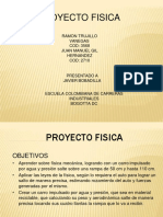 fisica-130528220941-phpapp02