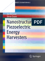 Nanostructured Piezoelectric Energy Harvesters [MyebookShelf].pdf