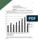 libro_taller_pág._43_al_final__Inv._2015.doc