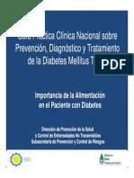 Capacitación DBT.pdf