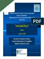 Capacitacion Actividad Fisica.pdf