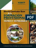 Diseno_Curricular_Formacion_Tecnica.pdf