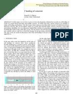 Recent Advances on Self Healing Concrete.pdf