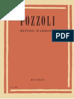 IMSLP468383-PMLP760641-Pozzoli_Ettore_-_Metodo_d'armonia_-_RICORDI_MILANO_1940.pdf