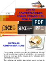 Clase_Contrataciones.pdf