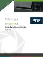 WebSphere Message Broker v1 20160511_2257