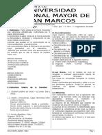Geografia 04 LA GEÓSFERA.doc