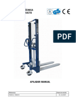 TH0013_TH0019_Apilador_manual.pdf