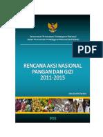 IDN 2011 Rencana Aksi Nasional Pangan dan Gizi.pdf