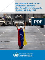 HCReportVenezuela_1April-31July2017_EN.pdf