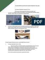 Materi Ppt PKN Bab 6
