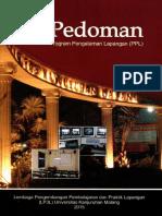 Pedoman PPL S1 2015 PDF Untuk Web