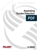 AspiratingSmokeDetectors_AppGuide_ASAG442.pdf