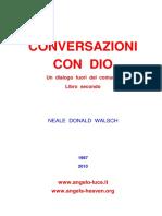 It Conversazioni Con Dio 2