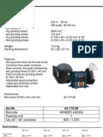 EinhellBenchGrinder.pdf