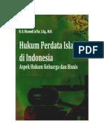 2015_kumedi_hukum Perdata Islam Di Indonesia