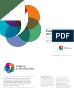 enabling-professionalism.pdf