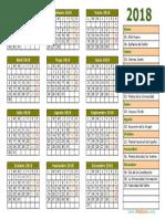 calendario-2018-02