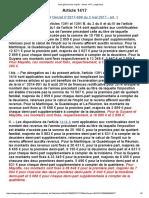 Code général des impôts - Article 1417 _ Legifrance.pdf