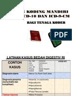 Materi Latihan INA CBGs.pptx
