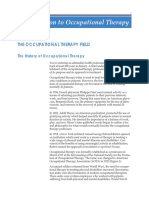 Occupational Therapy Aide Career Diploma.pdf
