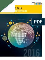 GSR_2016_Full_Report.pdf